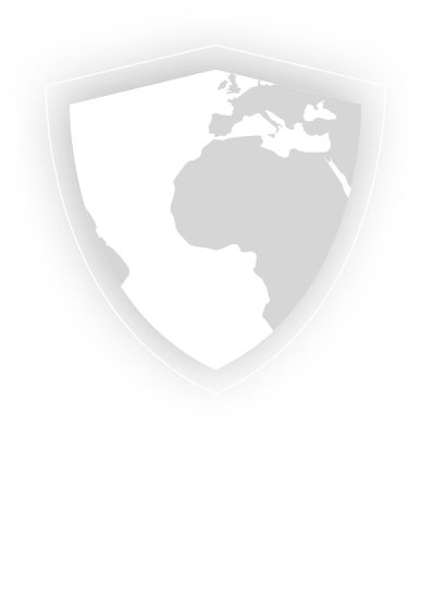 Solaris Venture Inc